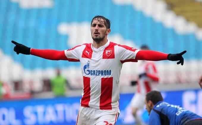 Ugo Vijera otkrio istinu o mogućnosti da igra za Srbiju!