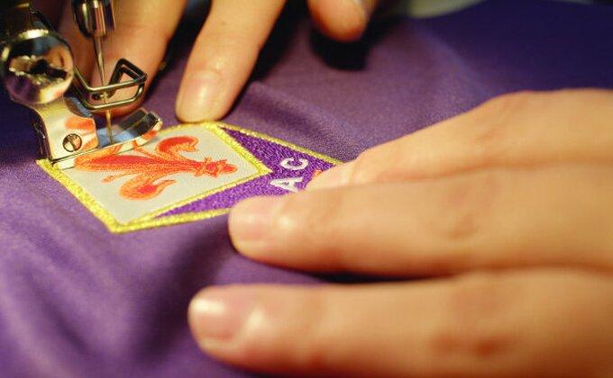 Fiorentina - Trapove godine