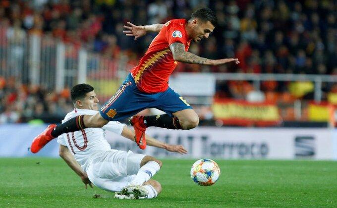 Trka za Sebaljosom gotova, Argentinac odigrao ključnu ulogu!