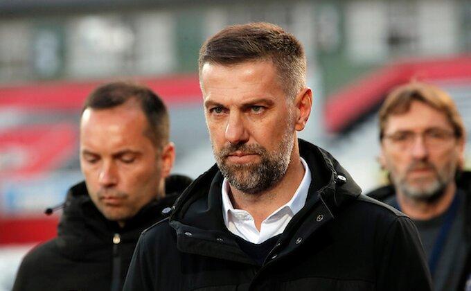 Superliga - TSC prekinuo crni niz, Proleter slavio u vojvođanskom derbiju!