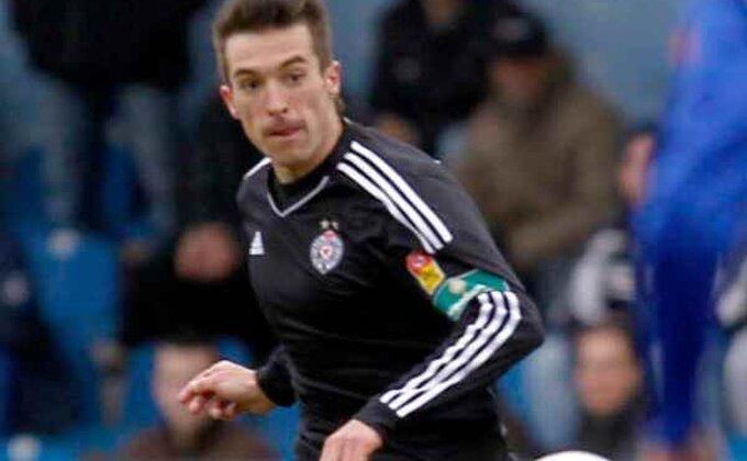 Partizan - Titula je najslađa kad se slavi protiv ''večitog rivala''