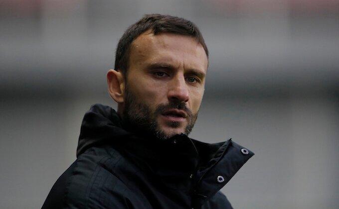 ''Zmajevi'' protiv Partizana očekuju ''mnogo toga dobrog''!