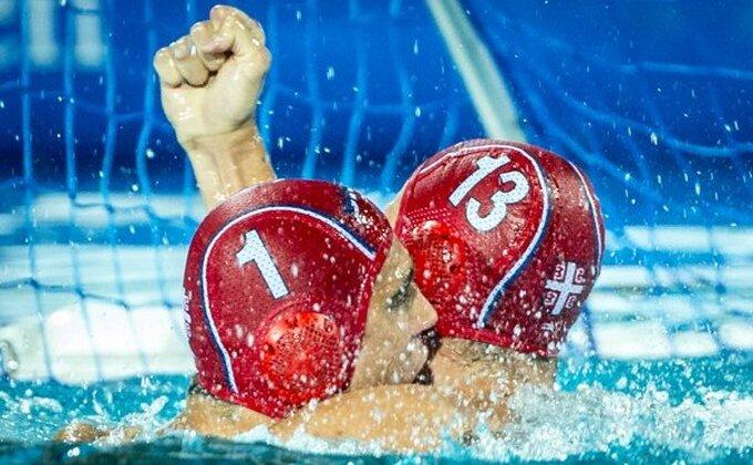 Čestitke svetskim šampionima stižu sa svih strana - Dominacija kakva se ne pamti!