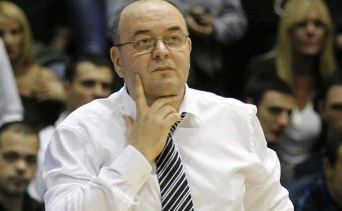 Vukoičić: ''Velika pobeda'', Vujošević: ''Zasluženo...''