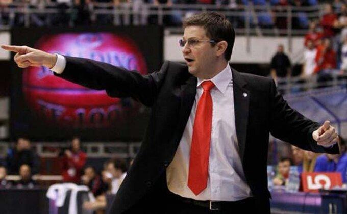 NBA top 10 - Batum i još ponešto...