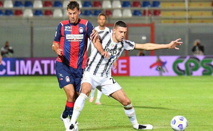 I Vulić na udaru u Italiji - ne igra za reprezentaciju, ali će biti kažnjen!