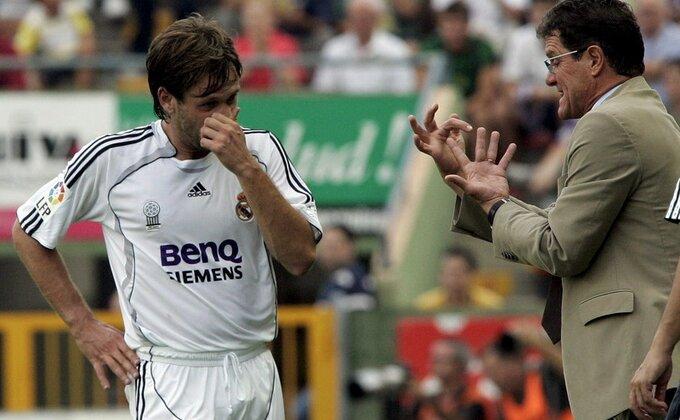 ''Izbacite Milan, Inter i Juve iz Serije A!''