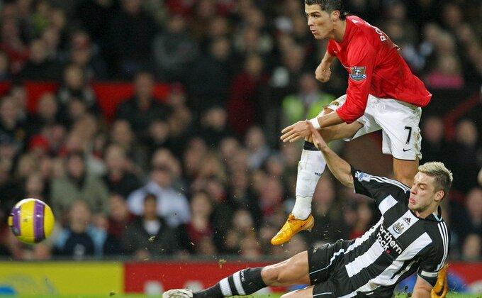 """Postave - Ronaldo predvodi napad na """"svrake""""!"""