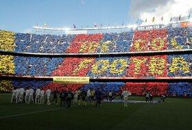 "Kraj ""medenog meseca"" za Barselonu"