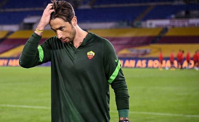 Zvanično - Salahova krivica, Milan morao da kupi golmana!