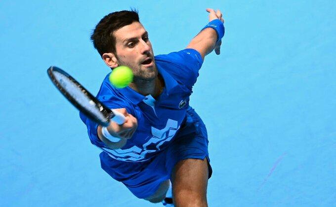 Britanac otpisao Federera, Tim saveznik Novaku u borbi protiv Nadala?