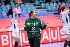 Uspešan derbi Bregara, Srbija na korak od Svetskog prvenstva!