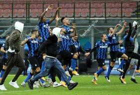Euforija u Interu - mirišu titulu, spremili potpis i anti-Juve klauzulu!