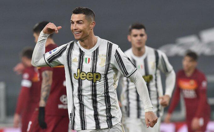 Najluđi domino efekat - Ronaldo, Mbape, Morata, Ikardi, ko će gde i kako?!
