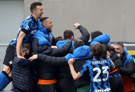 Deset razloga da Inter osvoji titulu
