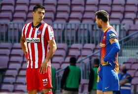 Da li je puštanje Suareza za 7 miliona najgori posao Barselone prethodnog leta?