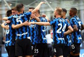 Postaje najomraženiji u Milanu - Inter dobija novog fudbalera