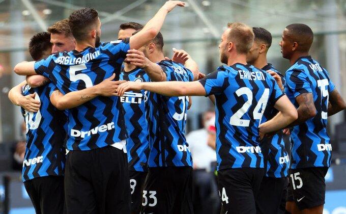 Inter bi da kupuje u Londonu, ali ni stara pijaca nije isključena