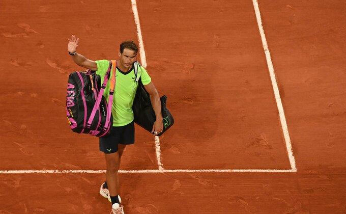 Toni Nadal šokirao javnost, ozbiljna zamerka na Rafin račun