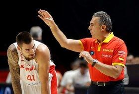 Španci besne - On ne igra, kriv klub!