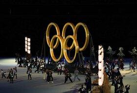 Diskvalifikovano 20 sportista sa OI zbog dopinga