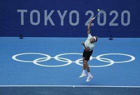 Novak dobio rivala u borbi za finale - Sve je na njegovoj strani