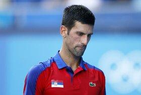 Ako ste sumnjali u Novaka