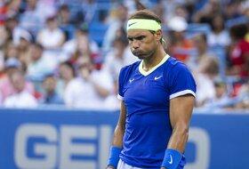 """Gubi li Nadal optimizam? """"Sve je komplikovanije"""""""