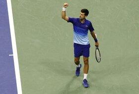 Još samo jedan, 18 od 19 rekorda koji pokazuju da je Novak bolji od Federera i Nadala!