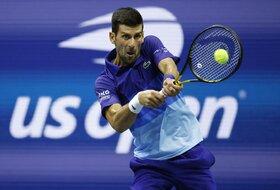 Premijer Viktorije ne odustaje, hoće li Novak igrati u Australiji?