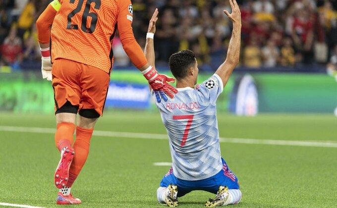 Junajted šokiran protiv 15 puta jefrinijeg tima, četiri penala i istorija u Sevilji!