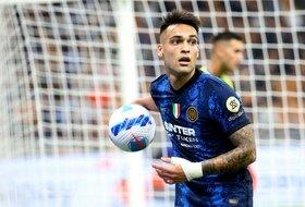 """Spektakl na """"Meaci"""" - Lautaro poranio sa izlaskom, Inter pogledala sreća protiv Atalante"""