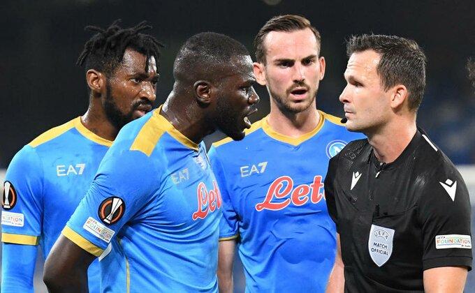 "Napoli protiv Severa: ""Mi Napolitanci svi smo Afrikanci!"""