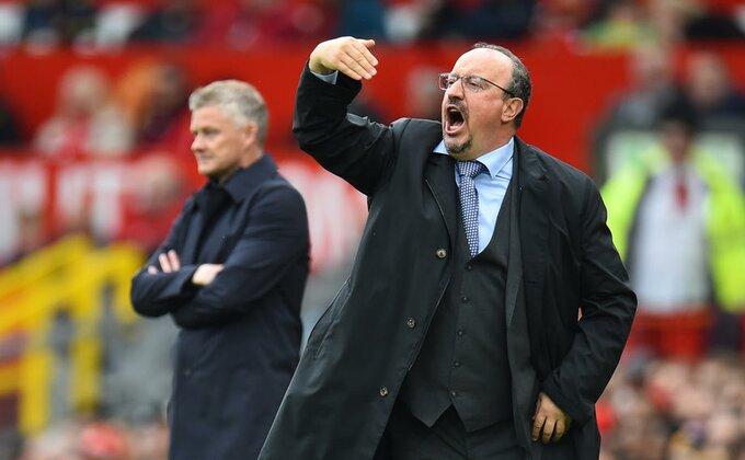 Veliki udarac za Everton
