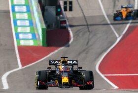 """Biće dramatičan početak trke - Maks """"ukrao"""" pol-poziciju Hamiltonu u poslednjem trenutku!"""