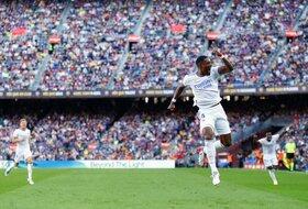 """""""El klasiko"""" oborio rekord - Navijačima najviše nedostajao susret Barse i Reala"""