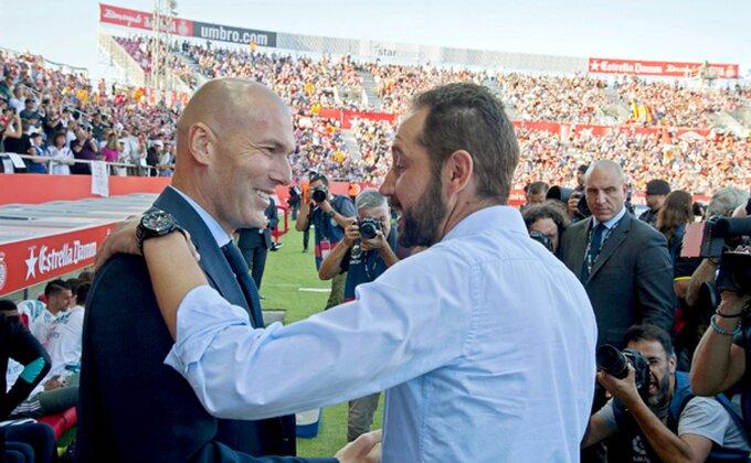 Madridski bes, čekaće novih sedam godina na titulu!