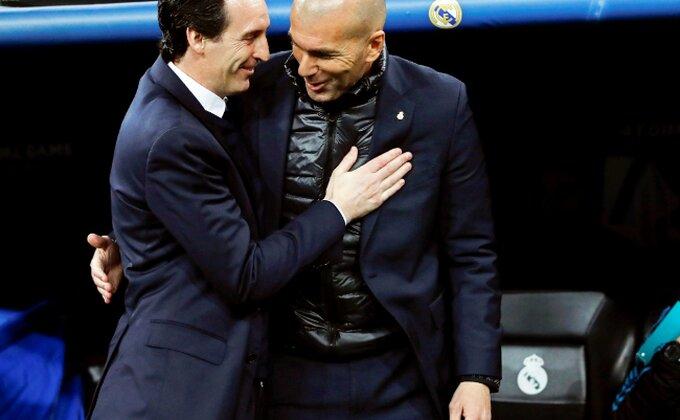 Ronaldo i Nejmar ne mogu zajedno? Zizu napravio genijalno poređenje!