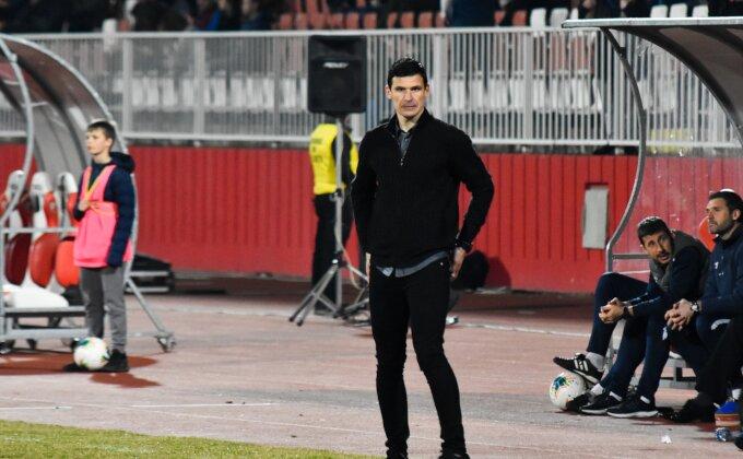 Proleter protiv Zvezde igrao sa sedmoricom ''bonus igrača''