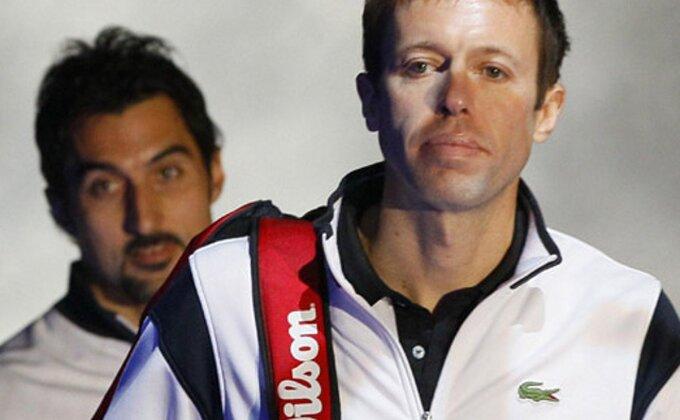 London - Ziki i Nestor saznali imena rivala!