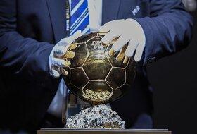 Procurio tajni spisak Zlatne lopte, bez Kristijana u TOP 5, pravda će ipak biti zadovoljena?