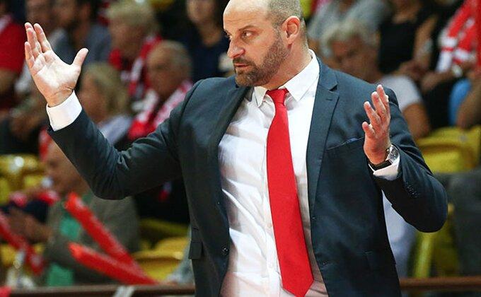 LNB - Asvel sa 6-0 izlazi na megdan Partizanu