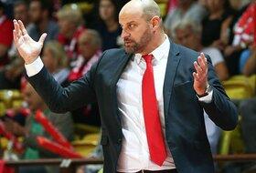 Najbolji trener u Francuskoj? Mitrović, naravno!