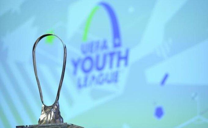 LŠ, U19 - Real sa igračem manje dao tri gola Juventusu, imamo sve četvrtfinalne parove!