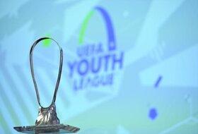 Zvezdini klinci opet pobedili, idu dalje u Ligi šampiona!