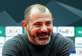 Zvezda - Stanković oduševljen, Nikolić ''obrnuo igricu'', a šta je sa novim transferima?