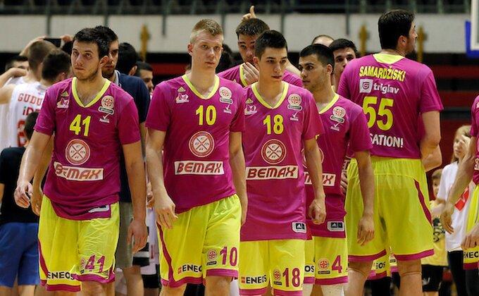 Izigrali Partizan kao nikad do sad, akcija nedelje!