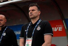 """Stanojević uplakan: """"Podneo sam ostavku, niko ne sme da nas dira, Suma se nije uklapao"""""""