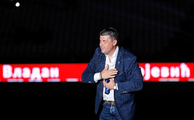 Milojević i Marin ''dodaju gas'', uskoro završnica prvenstva