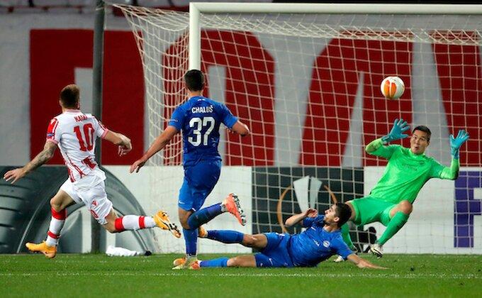 Vest dana za Zvezdu, Stanković dobio pojačanje pred Milan!